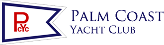 Palm Coast Yacht Club