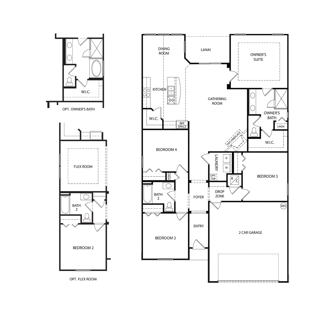 House Of The Week Builder Model In Grand Landings Gotoby Com Florida Real Estate Newshouse Of The Week Builder Model In Grand Landings Gotoby Com Florida Real Estate News
